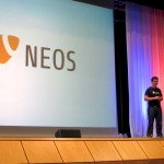 conference, Earth, Europe, Germany, NEOS, Stuttgart, T3CON12DE, TYPO3