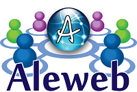 Aleweb Social Marketing