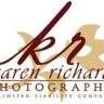 Karen Richard Photography