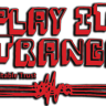 PlayItStrange-3D-Logo_red-black-outline-bigger-drop-shadow-small1