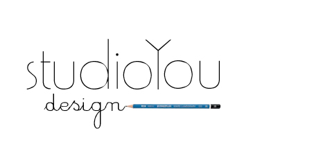 studio you design