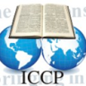 International_Church_Council_Project